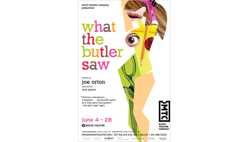 <strong style='color:black; font-style:normal;'>Marin Theatre Company</strong><br /><span style='color:black; font-style:normal;'>What the Butler Saw</span>
